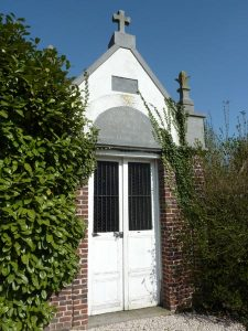 chapelle batelier