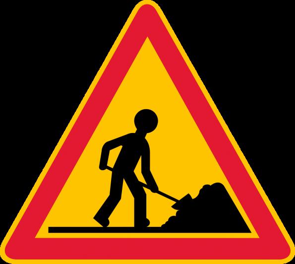 panneau_chantier_1